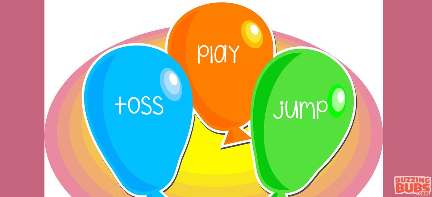 Activities_balloons