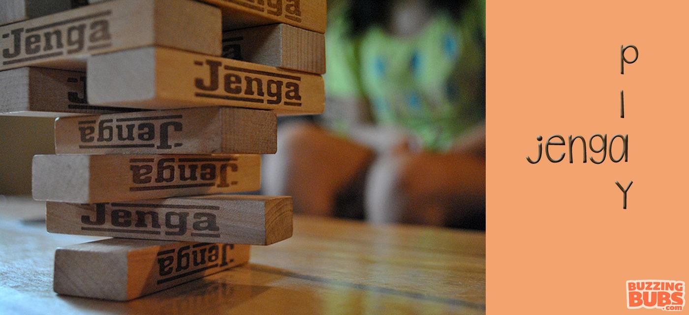 Activities_jenga