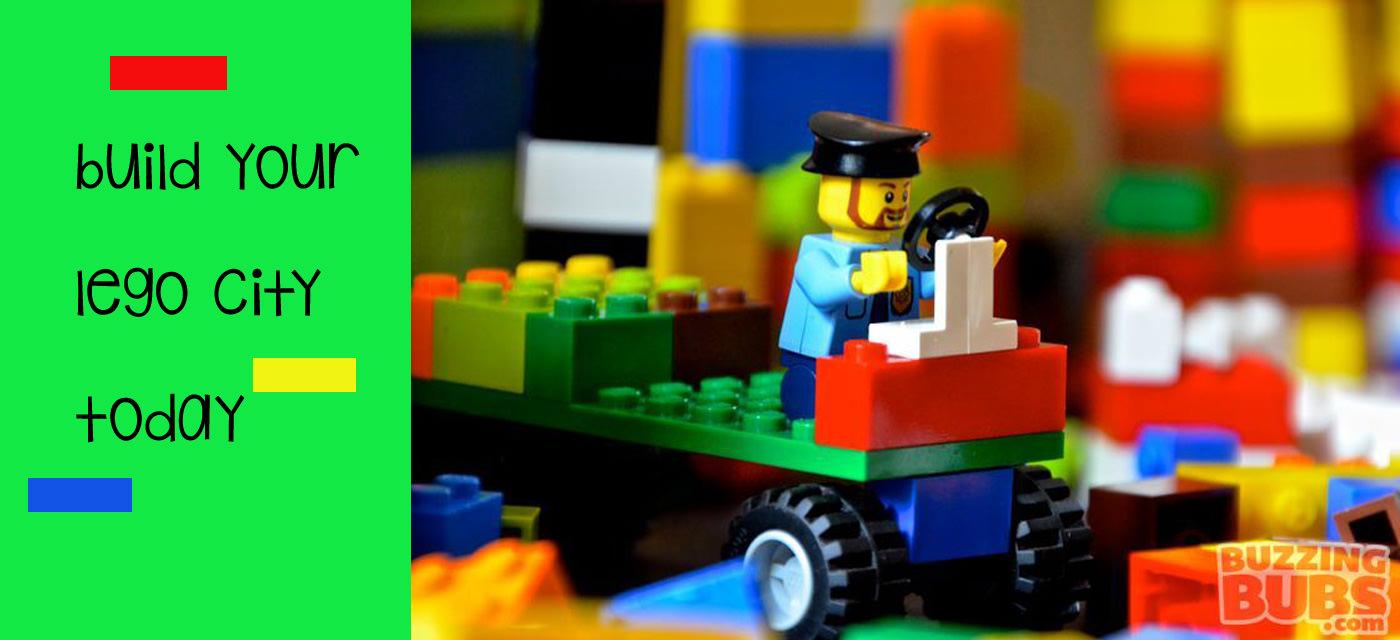Activities_lego