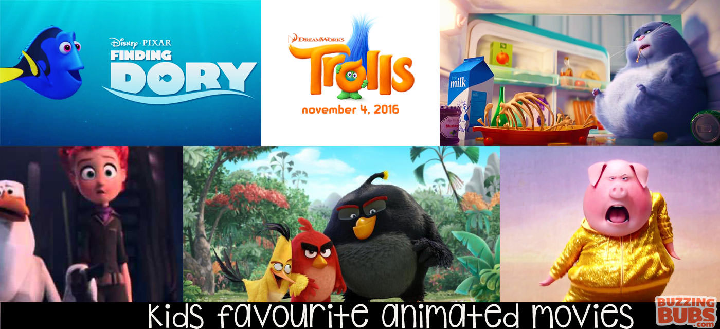 Activities_movies
