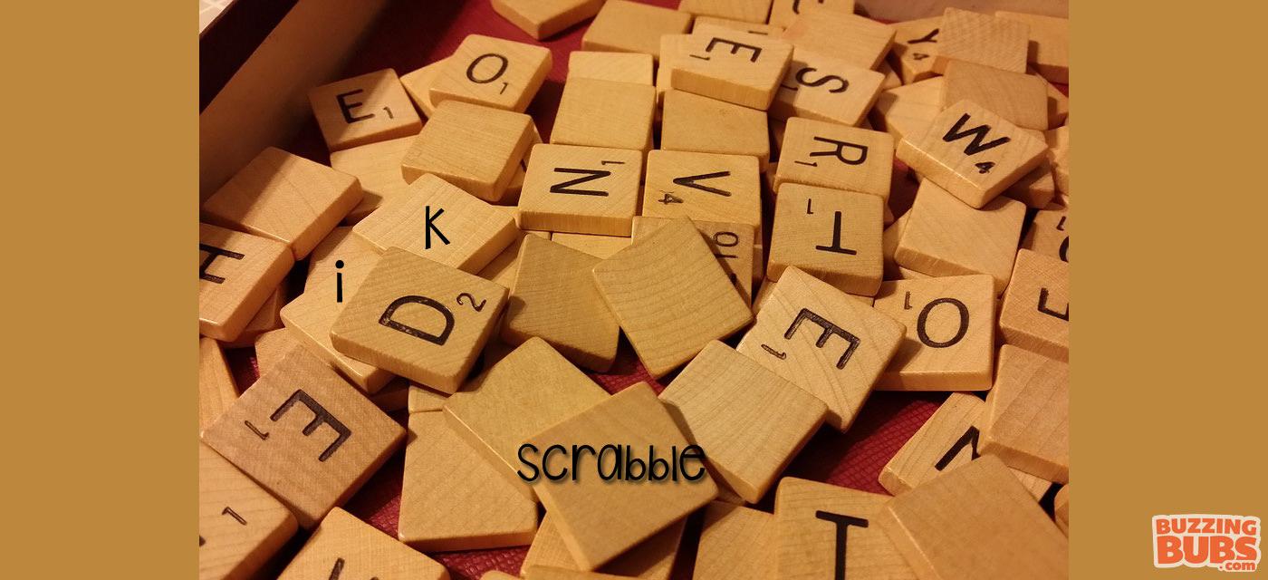 Activities_scrabble