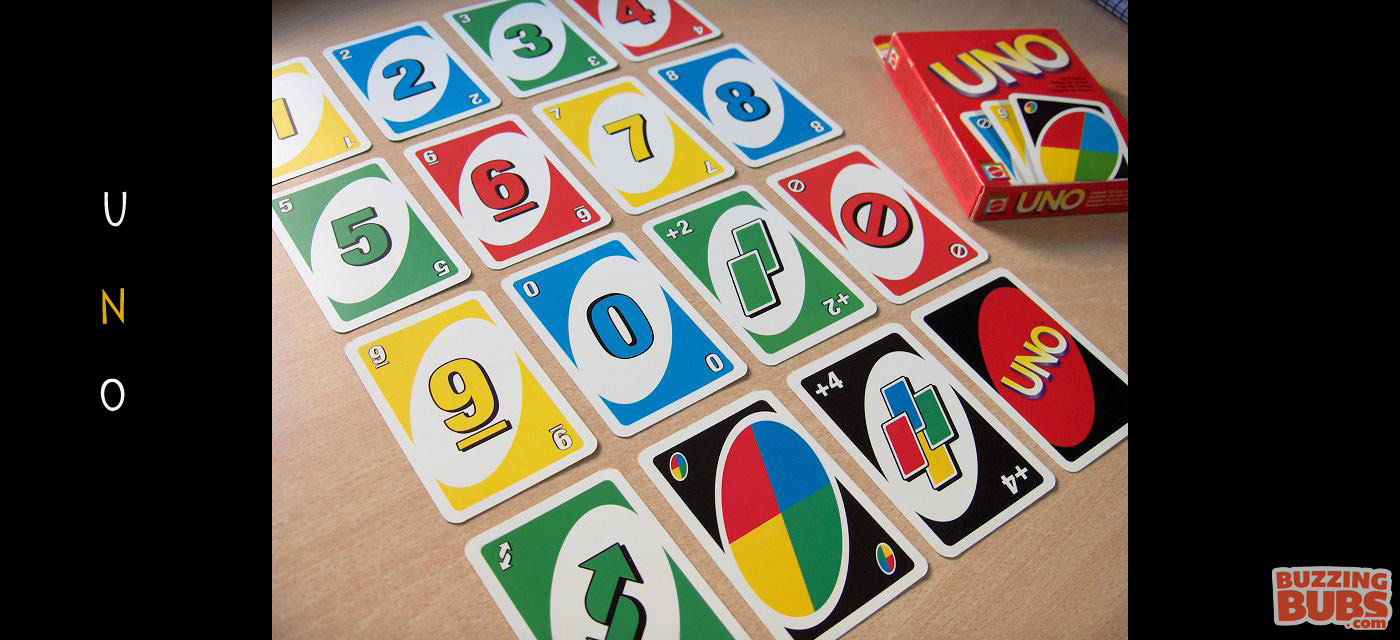 Activities_uno_cards