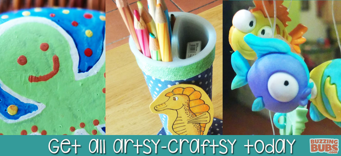 Activity_Arts_crafty