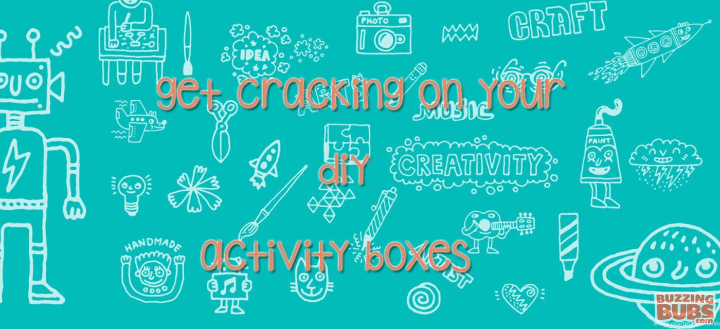 Activity_activity_box