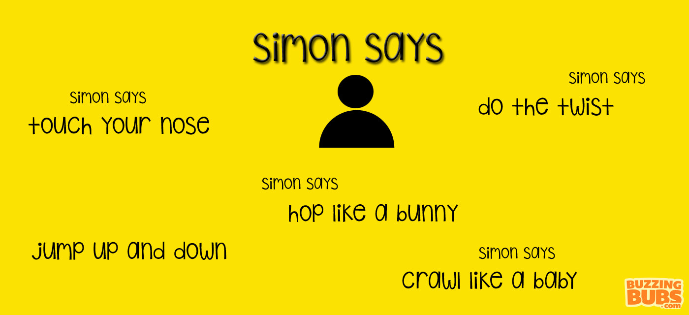 Activity_simon_says