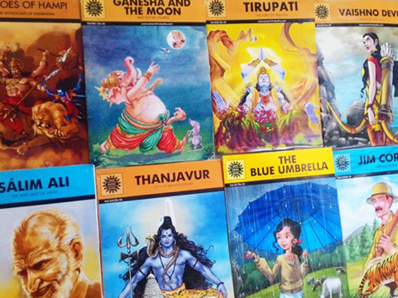 Books_LBB_Amar_Chitra_Katha