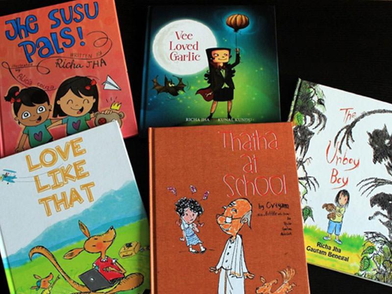 Books_LBB_Pickle_Yolk_Books