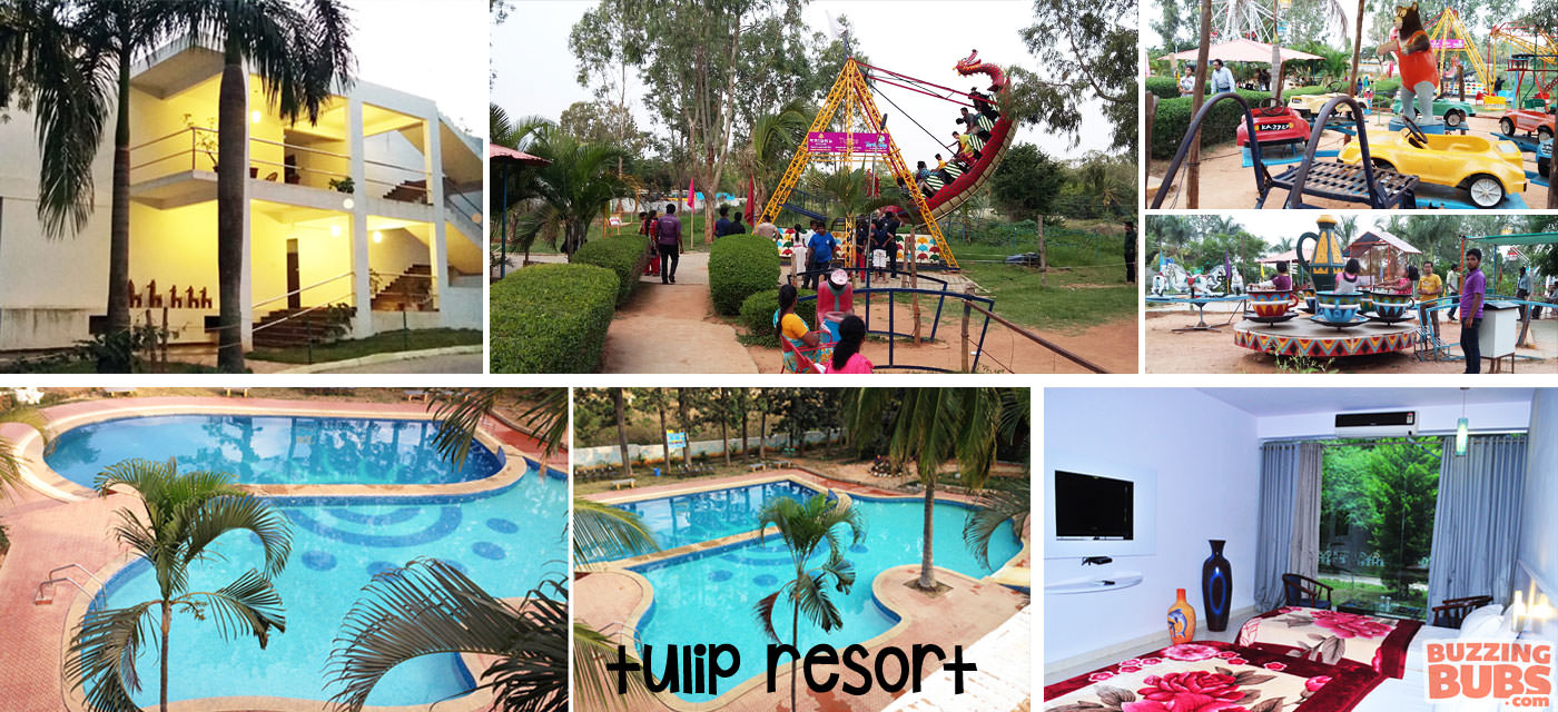 Jayanagar_Tulip_resort