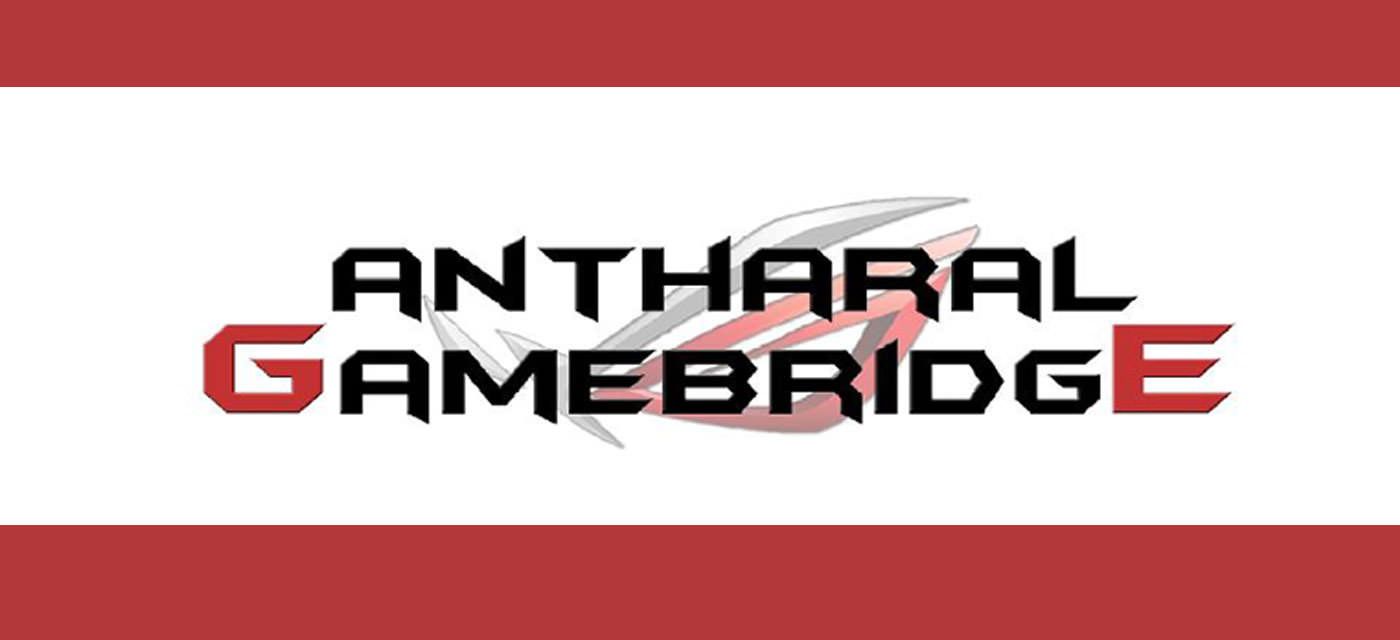 Jayanagar_antharal_gamebridge