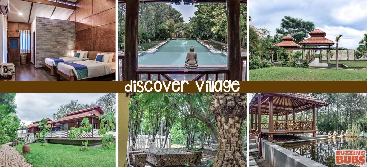 Jayanagar_discovery_village