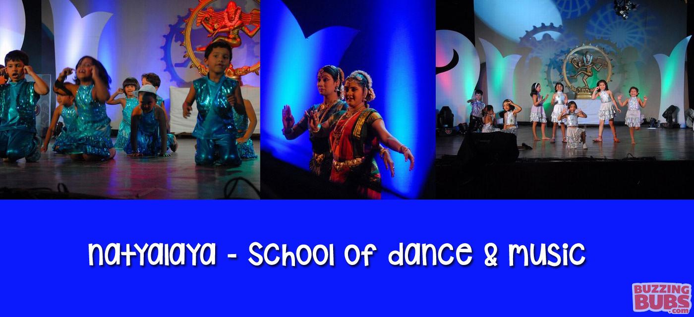 Jayanagar_natyalaya