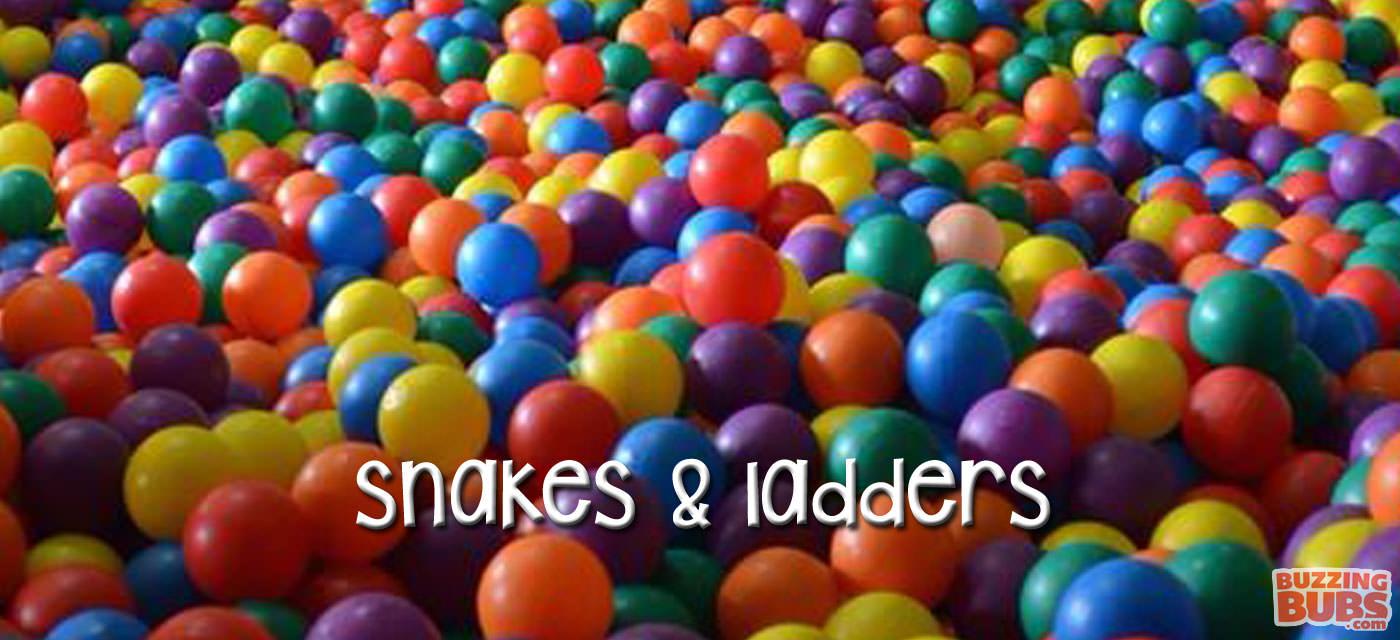 Jayanagar_snakes_n_ladder