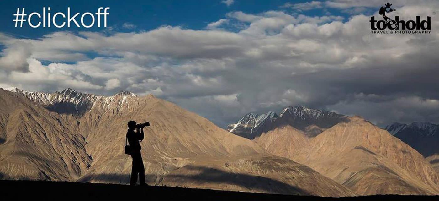 Jayanagar_toehold_photography