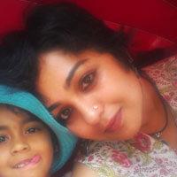 Aparna Vinod